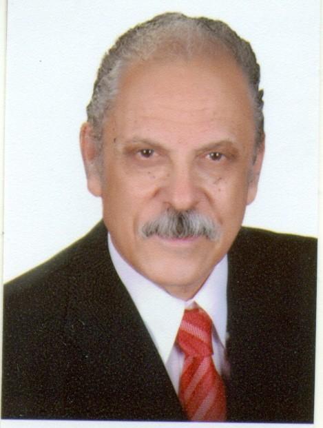 Dr.-Abdel-Badeh-Mohamed-Salem
