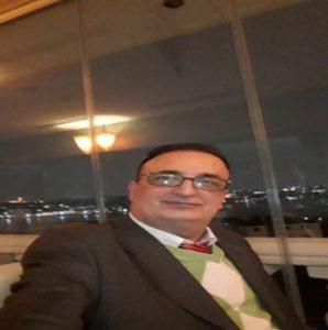 Prof-Kemal-Yildrim-298x300